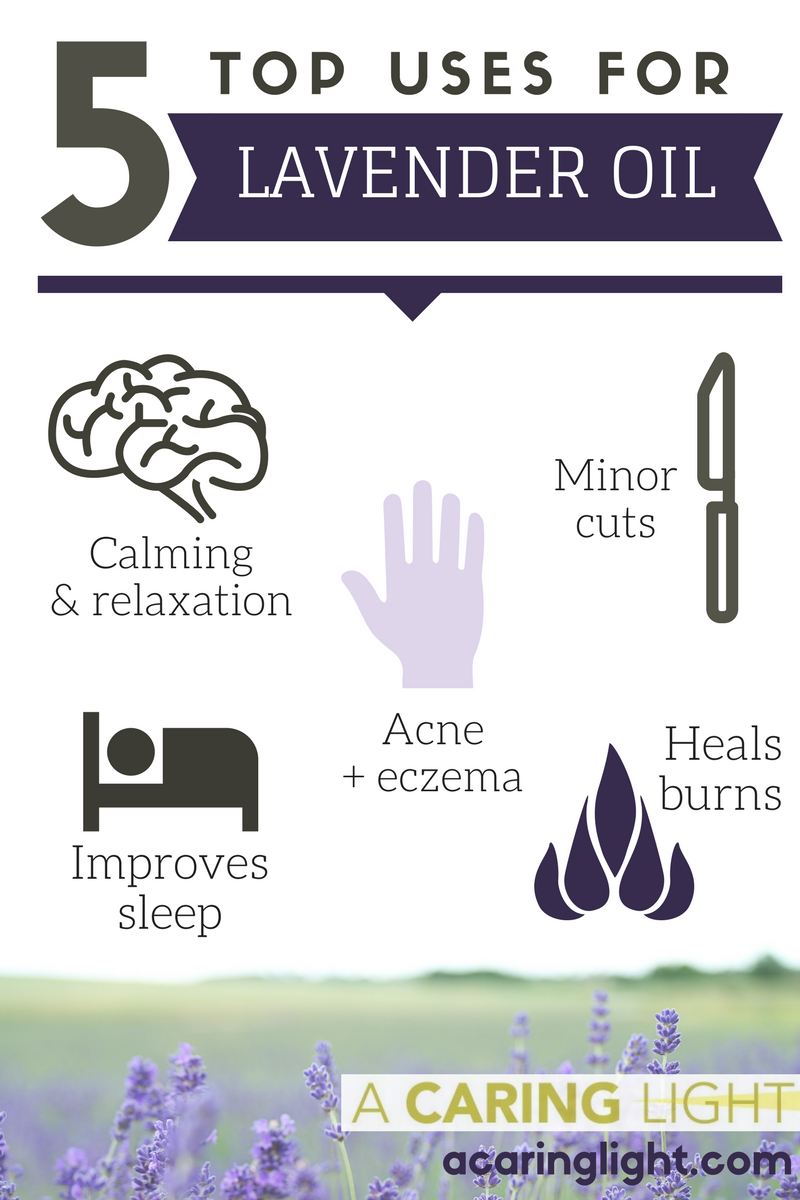 acl-lavender-infograph-final-2